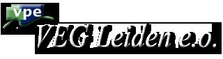 Volle Evangelie Gemeente Leiden e.o.