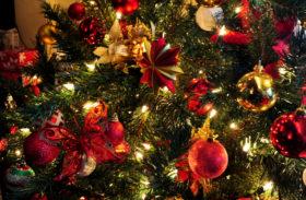 24 December 2020 – Kerstavond diensten
